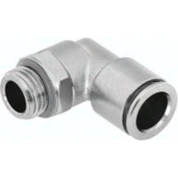 NPQH-L-G14-Q8-P10 578284 L-STECKVERSCHR.