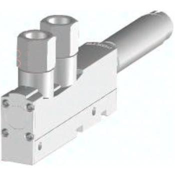 VN-14-H-T4-PI5-VI5-RO2-A 532719 Vakuumsaugdüse