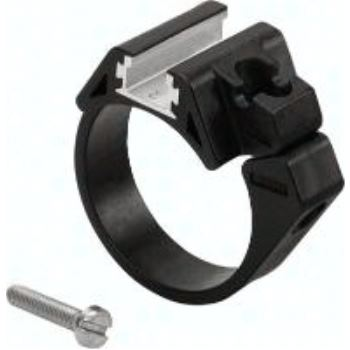 SMBR-8-50 175099 Befestigungsbausatz