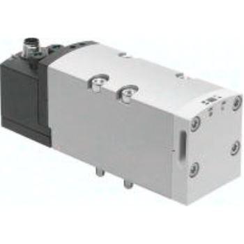 VSVA-B-T32H-AZD-D2-1R5L 567002 MAGNETVENTIL