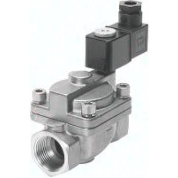 VZWP-L-M22C-N14-130-V-2AP4-40 1489985 MAGNETVENTIL