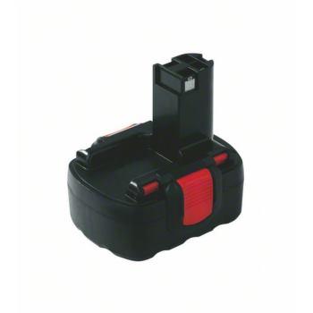 Akku Pack HD, 14,4 V-O, Akkukapazität 3 Ah, Zellen