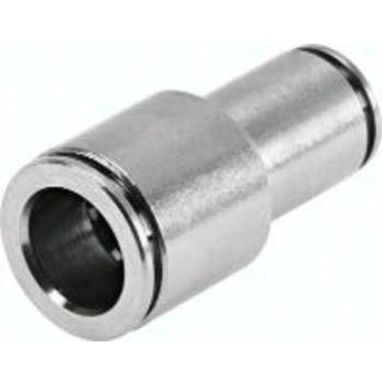 NPQH-D-Q14-Q12-P10 578333 STECKVERBINDER