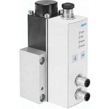 VPPL-3Q-3-0L40H-V1-V-S1-1 1635978 PROP.-DR.REG.V.