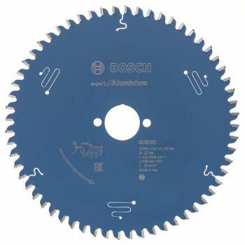 Kreissägeblatt Expert for Aluminium, 200 x 30 x 2,8 mm, 60
