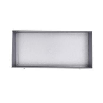 Ablageschale 50x320x150 mm