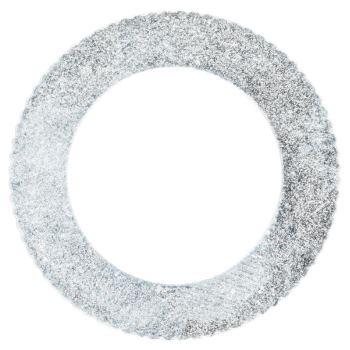 Reduzierring für Kreissägeblätter, 25 x 16 x 1,2 m