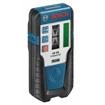 Laser-Empfänger LR 1G