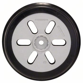 Schleifteller weich, 150 mm, für GEX 150 AC, PEX 1