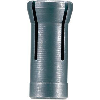 Spannzange 6mm ( GD0602 )
