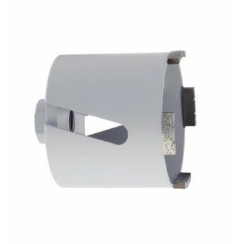 Diamantdosensenker, 68 mm, 60 mm, 3 Segmente, 7 mm
