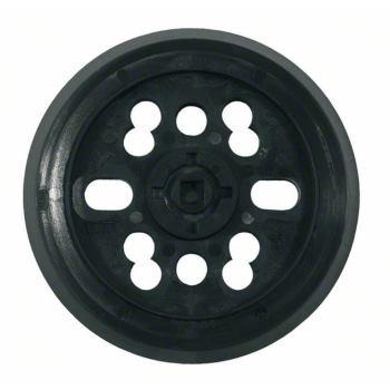 Schleifteller mittel, 150 mm, für GEX 150 ACE