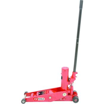 Heber für Gabelstapler, hydraulisch 4-5 t