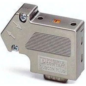 NECC-S1G9-C2-M 576031 STECKER