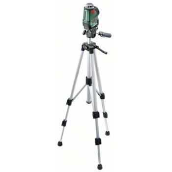 Linienlaser PLL 360 Set