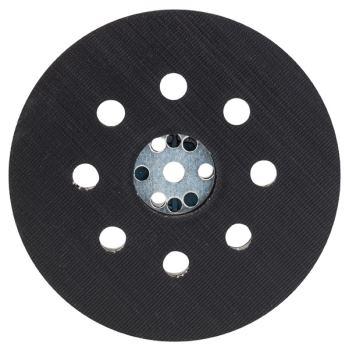Schleifteller hart, 125 mm, für PEX 12, PEX 12 A,