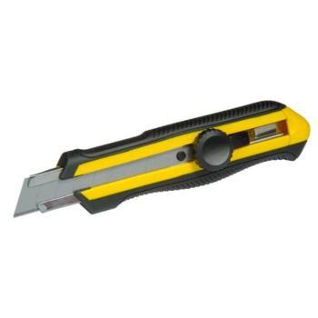 Cutter 18mm mit Gewindeschraube