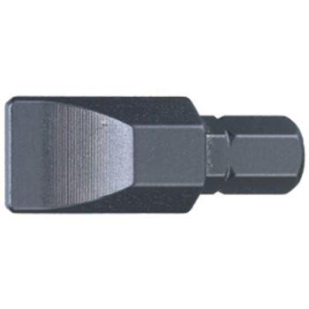 08400025 - BITS-Schraubendrehereinsätze