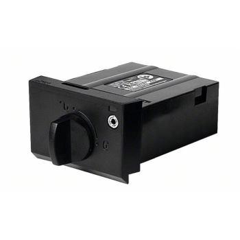Akku Pack, passend zu GRL 400 H, GRL 300 HVG, GRL 300 HV