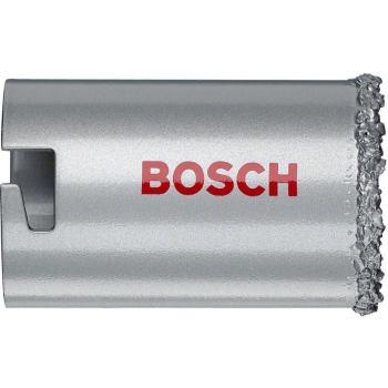 Hartmetallbestreute Lochsäge, Durchmesser: 33 mm