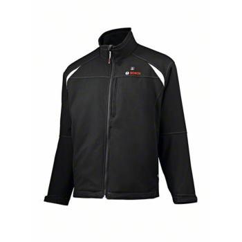 Beheizbare Kleidung Heat und Jacket 10,8 V (Basic Version), Größe L