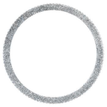 Reduzierring für Kreissägeblätter, 30 x 25,4 x 1,5