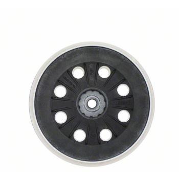 Stützteller 125mm GEX 125-1 AE / GEX 125-150 AVE