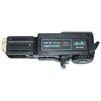 SCHRAUBVORSATZ 5mm-117