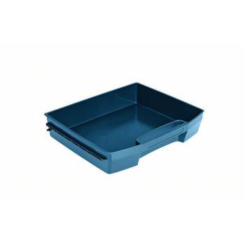 LS-Tray 72, BxHxT 370 x 72 x 314 mm