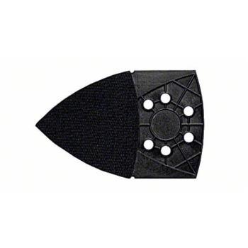 Lamellenschleifvorsatz, passend zu GDA 280 E