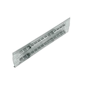 Längsteiler 346x60 mm