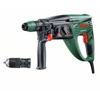 SDS+ Bohrhammer PBH 3000-2 FRE | 750 Watt | 2,8 Joule