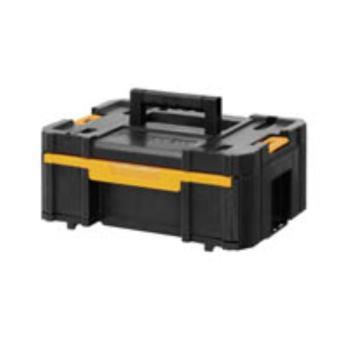 Werkzeugbox TSTAK III mit Schublade