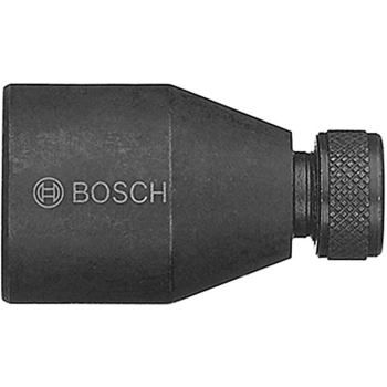 """Adapter zu Steckschlüsseleinsätze, 1/4"""", 50 mm, In"""