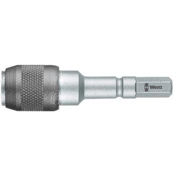 894/3/1 Universalhalter