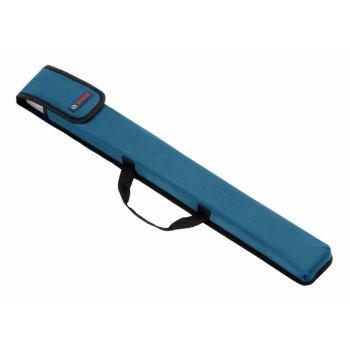 Schutztasche R 60 Professional