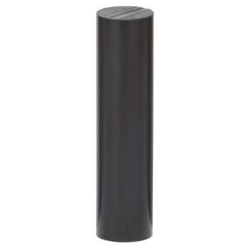 Schmelzkleber, 11 x 45 mm, 125 g, schwarz