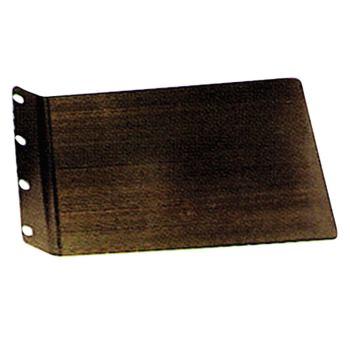 Stahlplatte für 9920