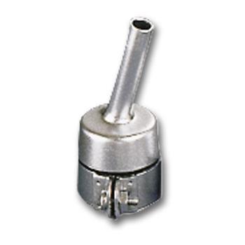 Runddüse 10 mm für HG 4000 E