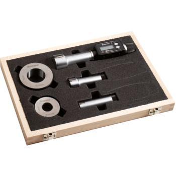 Innenmessschrauben 10-20 mm 0,001 mm ZW Datenausg