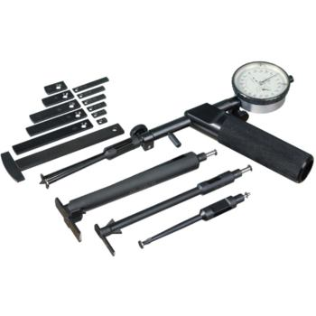 ONM-Spreiztaster 20 - 55 mm Anwendungsbereich