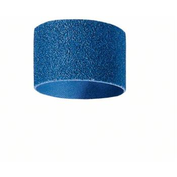 Schleifhülse Best for Metal, Durchmesser: 30 mm, 2