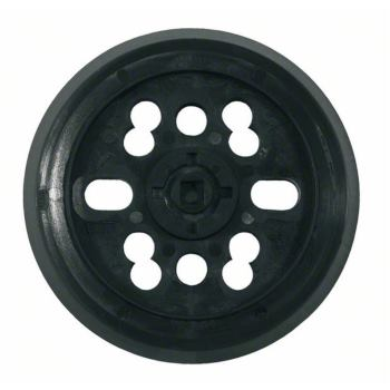 Antriebsscheibe, Durchmesser: 150 mm, passend zu G EX 150 ACE Professional