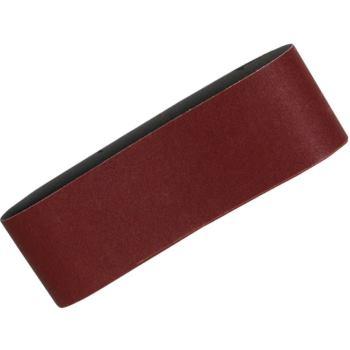 Schleifband 76x457mm Korn 80
