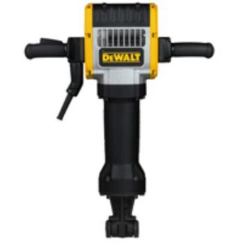 30 kg 28 mm Sechskant-Abbruchhammer D25980