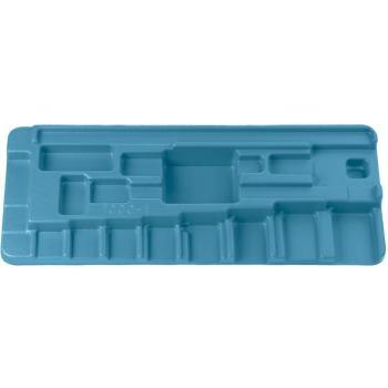 Kunststoff-Einlage 1000-1PL