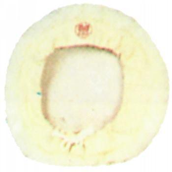 Polierhaube 180mm