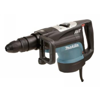 Elektronik-Bohrhammer HR5210C SDS-Max