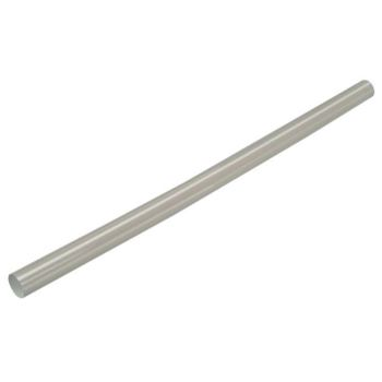 Klebesticks 11,3x101 mm Universal 24St.