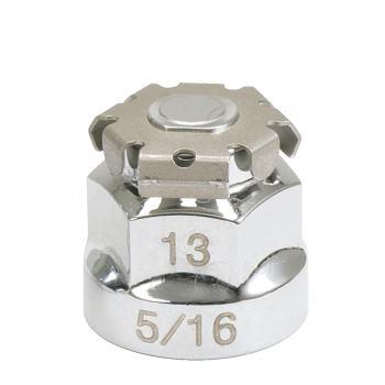 "GEARplus® Bit-Adapter, 5/16""x13mm 503.4292"